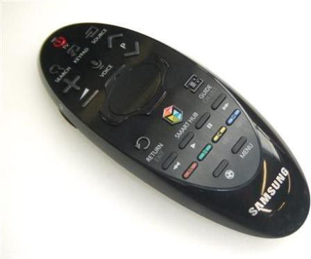 Pilot RTV Samsung BN59-01182B 1