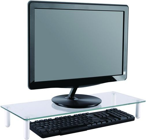 Newstar Podstawka pod monitor (NSMONITOR10) 1