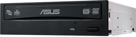Napęd Asus DRW-24D5MT/BLK/G/AS/P2G 1
