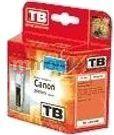 TB tusz TBC-L024C BCI-24C Color 1