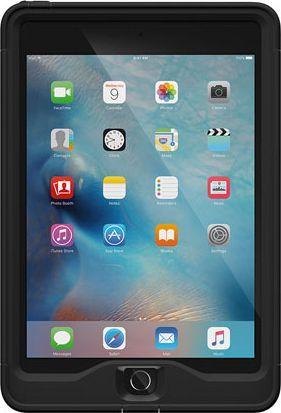 various colors 3ac48 0df2c Etui do tabletu Lifeproof Nuud iPad mini 4 (77-52629) ID produktu: 995197