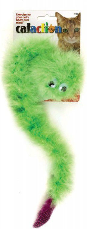 JW Pet BOA (471038) 1
