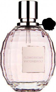 Viktor & Rolf Flowerbomb Woda toaletowa 50ml 1