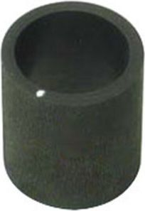 MicroSpareparts Guma do rolki (MSP1204) 1