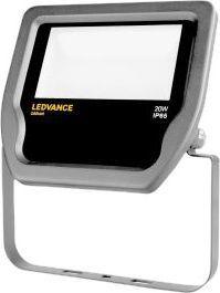 Osram LEDVANCE LED FLOODLIGHT 20W IP65 1