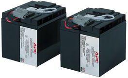 APC Akumulator RBC55 12V 1