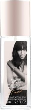 Naomi Campbell Private Dezodorant w atmizerze 75ml 1