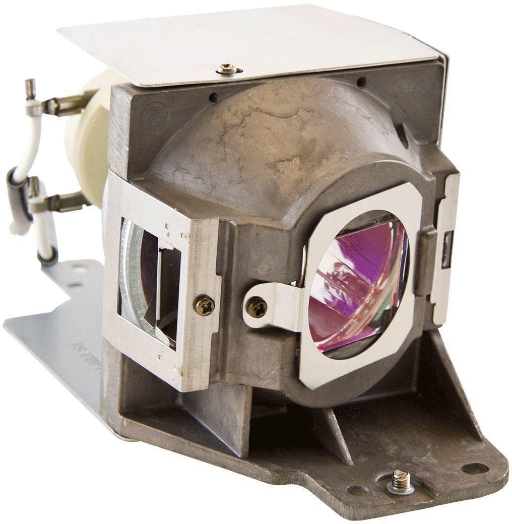 Lampa Acer oryginalna UHP, 260W (MC.JLC11.001) 1