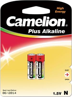 Camelion Bateria N / R1 2szt. 1