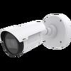 Kamera IP Axis P1405-LE MkII (0961-001)