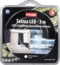 Taśma LED Activejet 3.5W/m 230V  (AJE-LED STRIPE)