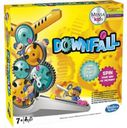 Hasbro Gra Downfall (00123)