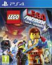 Gra Ps4 LEGO Przygoda gra wideo EN,PL