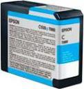 Epson tusz T5802 (C13T580200) Cyan