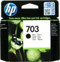 HP tusz CD887AE nr 703 (black)