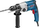 Wiertarka Bosch GBM 13-2 RE Professional (06011B2000)