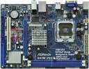 Płyta główna ASRock G41M-VS3, G41 ICH7, DualDDR3-1333, SATA2, VGA, LAN, mATX (G41M-VS3 R 2.0)