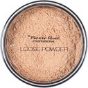 Pierre Rene Loose Powder 03 Transparent 12g