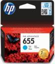 HP tusz CZ110AE nr 655 (cyan)