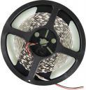 Taśma LED Whitenergy SMD5050 5m 60szt./m 14.4W/m 12V  (8359)