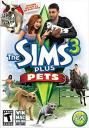 The Sims 3 + Pets Expansion Pack, ESD