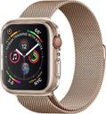 Spigen Etui Liquid Crystal przezroczyste Apple Watch 4 (44mm)