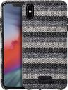 LAUT Laut Venture - Etui Iphone Xs Max (grey)