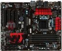 Płyta główna MSI B75A-G43 GAMING s1155 B75 4DDR3 HDMI/DVI/D-SUB/USB3 ATX - B75A-G43 GAMING