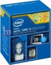 Procesor Intel Core i5-4440, 3.3GHz, 6MB,  BOX (BX80646I54440)