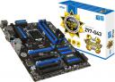 Płyta główna MSI Z97-G43, Intel Z97, 4xDDR3, VGA, GbLAN, ATX (Z97-G43)