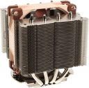 Chłodzenie CPU Noctua NH-D9L