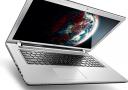 Laptop Lenovo  Z710 (59-441192)
