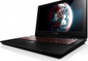 Laptop Lenovo Y50-70 (59-441501)