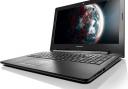 Laptop Lenovo  G50-80 (80L000E6PB)