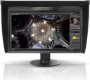 Monitor Eizo ColorEdge CG248-BK