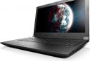 Laptop Lenovo B50-80 (80EW03NJPB)}