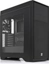 Komputer Morele SKY G5200
