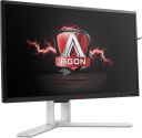 Monitor AOC AGON AG271QG