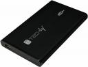 Kieszeń Techly na dysk HDD, IDE 2.5'' (020317)