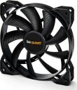 be quiet! Pure Wings 2 120mm PWM (BL039)