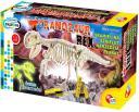 Lisciani Discovery Tyranozaur - 41909