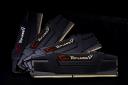 Pamięć G.Skill Ripjaws V DDR4, 4x16GB, 2800MHz, CL14  (F4-2800C14Q-64GVK)