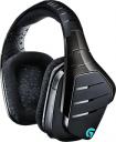 Słuchawki Logitech G933 Artemis Spectrum 7.1 (981-000599)