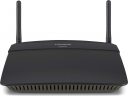 Router Linksys EA6100-EJ