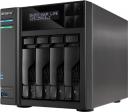 Serwer plików Asustor AS6204T (90IX00J1-BW3S10)