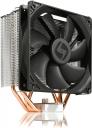 Chłodzenie CPU SilentiumPC Fera 3 HE1224 (SPC144)