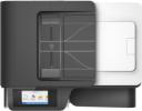 Drukarka atramentowa Hewlett-Packard PageWide Pro 477dw  (D3Q20B#A80)}