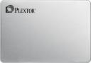 Dysk SSD Plextor M7V 128GB SATA3 (PX-128M7VC)