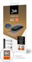 3MK etui Samsung S6 Edge + ARC 3D AirDots (ME-MK-Z301)