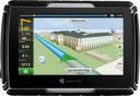 Nawigacja GPS Navitel G550 (8594181740098)